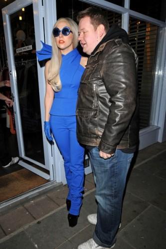 Lady+Gaga+Lady+Gaga+in+Blue+2+Be2dJyXqW_wl