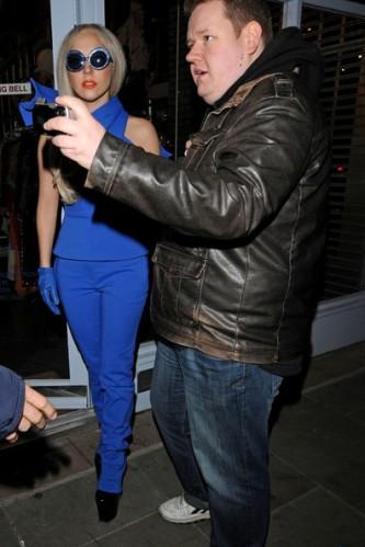 Lady+Gaga+Lady+Gaga+in+Blue+2+o_15h4Pg2NCl
