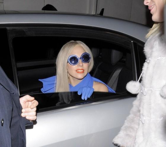 Lady+Gaga+Lady+Gaga+in+Blue+3+3MEsDqm74rZl