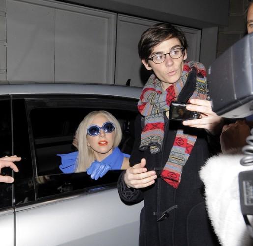 Lady+Gaga+Lady+Gaga+in+Blue+3+77T8zBM02aGl