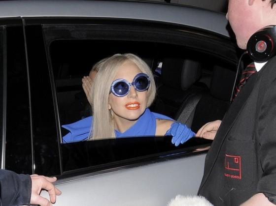 Lady+Gaga+Lady+Gaga+in+Blue+3+_FK_DAQqTydl