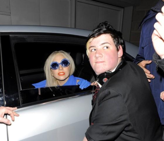 Lady+Gaga+Lady+Gaga+in+Blue+3+Rue2K-fV5v-l