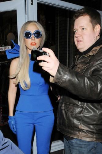 Lady+Gaga+Lady+Gaga+in+Blue+BKJo4Cn037ql