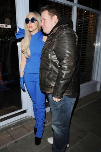 Lady+Gaga+Lady+Gaga+in+Blue+PZwM--gd17Dl