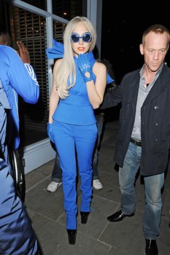 Lady+Gaga+Lady+Gaga+in+Blue+Xyma4mhl5Vxl