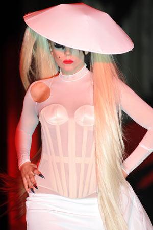 Lady-Gaga-Vertical