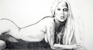 https://worldgaga.files.wordpress.com/2011/12/ladygaga_obra_nua.jpg?w=300
