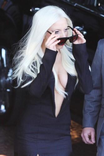 Lady+Gaga+Lady+Gaga+Chateau+Marmont+RKyMTI7hkqIl