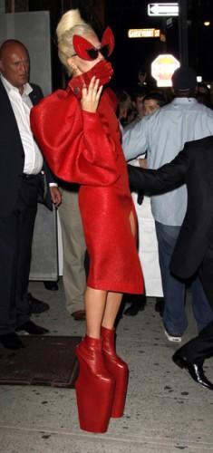 Lady+Gaga+Lady+Gaga+Out+in+NYC+b24TfwCc1Zpl