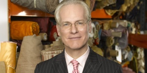 https://worldgaga.files.wordpress.com/2011/12/tim-gunn.jpg?w=300